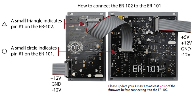 ER-101-102-connection