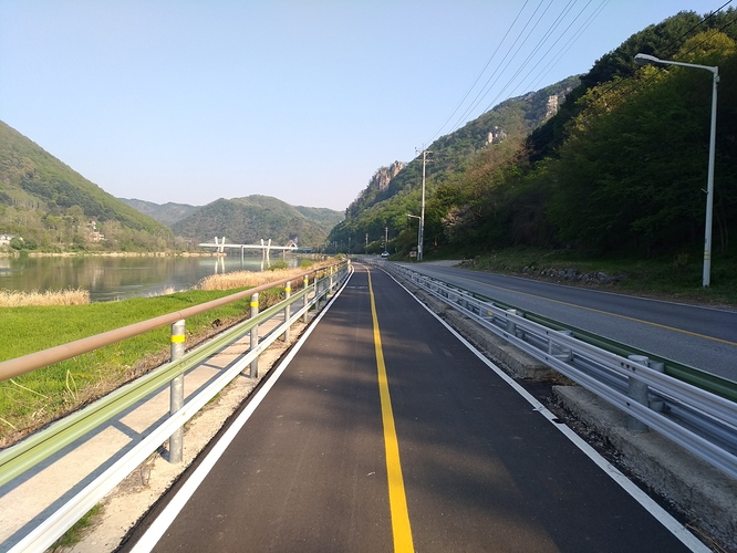 korea-cycle-path-2